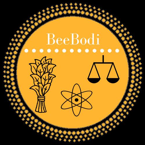 BeeBodi