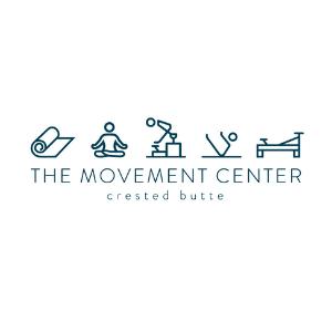The Movement Center
