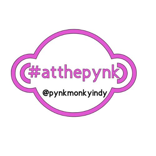 PyNK MONKy Esthetics & Wellness & Nail Salon