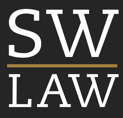 Southwestern Law School Admissions Office On Schedulicity