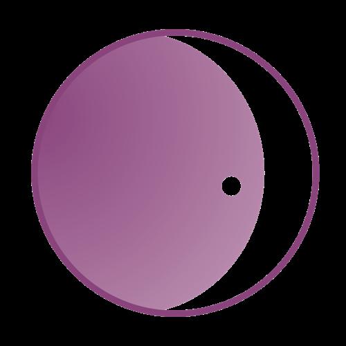Purple Door Healing