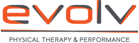 Evolv Physical Therapy & Performance