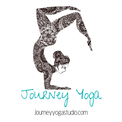 Journey Yoga Studio