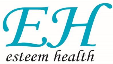 Esteem Health