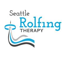 Seattle Rolfing Therapy