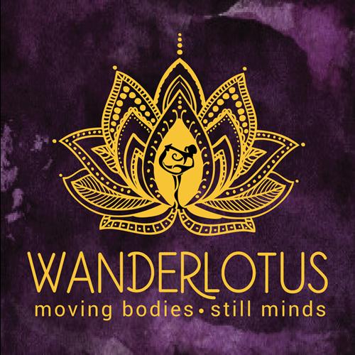Wanderlotus Yoga and Wellness