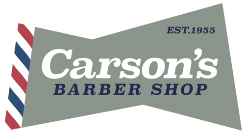 Carsons Barber Shop