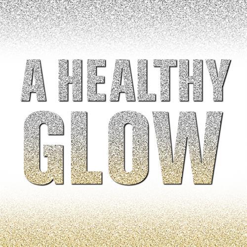 A Healthy Glow Spray Tanning Studio