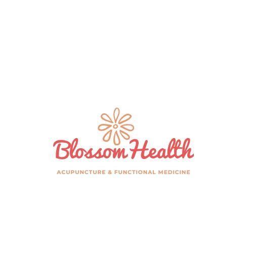Blossom Health