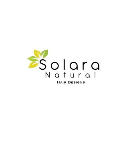 Solara Naturals