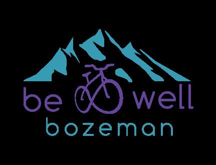 Be Well Bozeman
