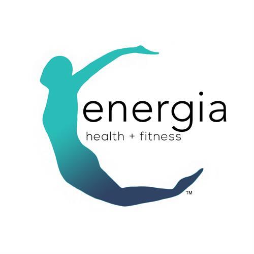 energia LLC