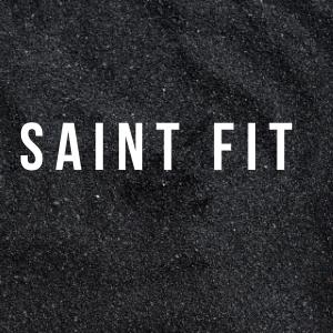 St Helena Fitness