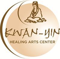 Kwan-Yin Healing Arts Center