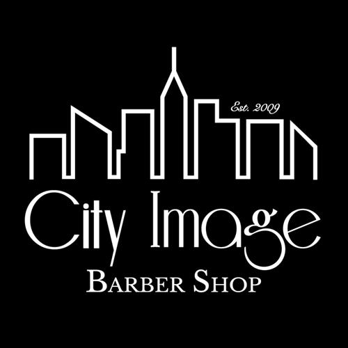 City Image Barber Shop - Wayne