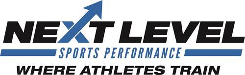 Next Level Sports Performance