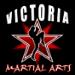 Victoria Martial Arts