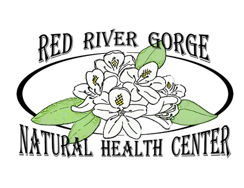 Red River Gorge Natural Health Center