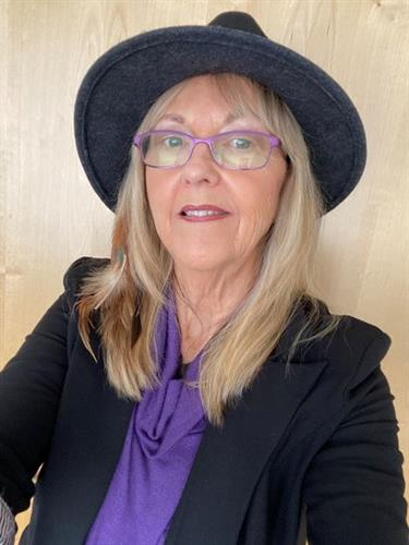 Kathy's Confidence & Success Coaching and Groups