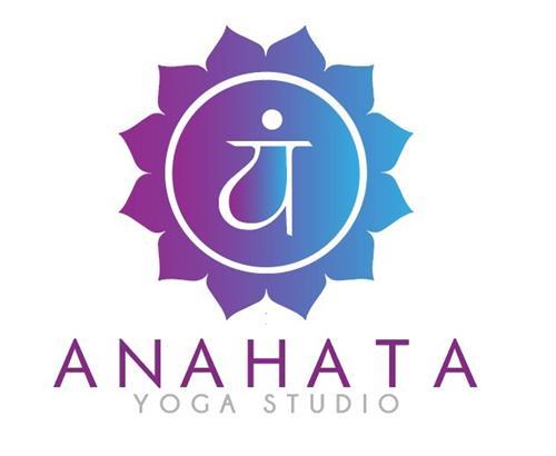 Anahata Yoga Studio