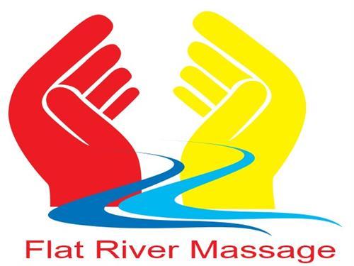 Flat River Massage PLLC