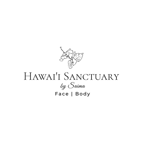 Hawai'i Sanctuary by Saima
