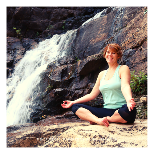 Soul Sounds Yoga
