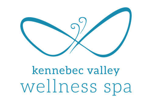 Kennebec Valley Wellness Spa Boutique