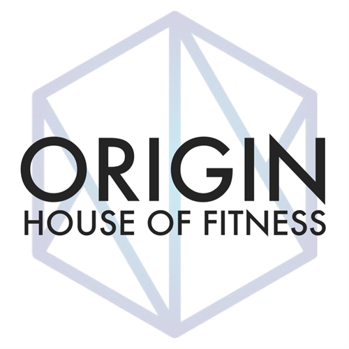 Origin House of Fitness