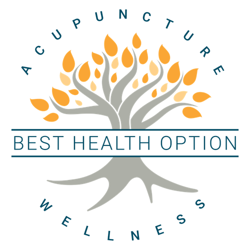 Best health option- acupuncture & wellness rivercrest drive germantown wi