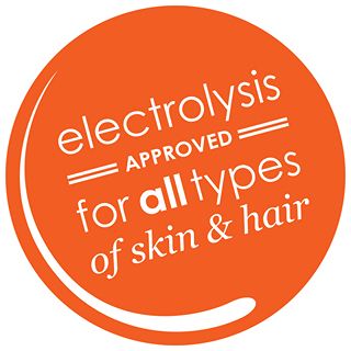 Caldwell Place Clinic-Electrolysis & Mary Kay