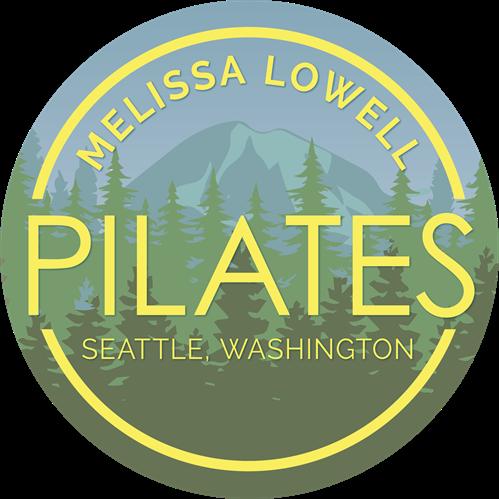 Melissa Lowell Pilates, LLC