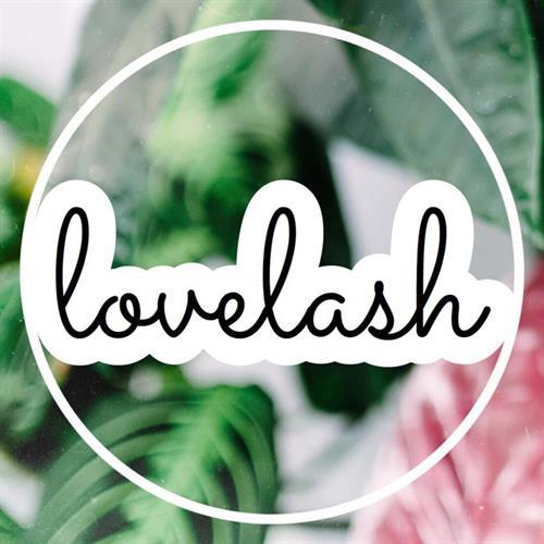Lovelash
