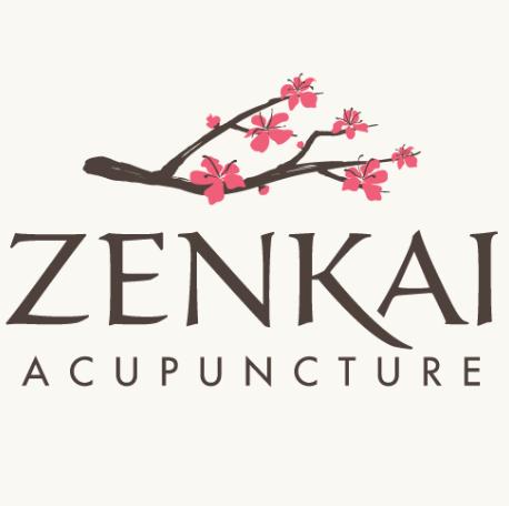 Zenkai Acupuncture