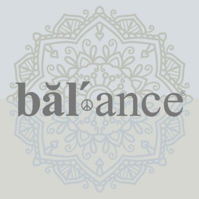 balance yoga lounge