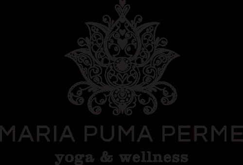 Maria Puma Perme Yoga + Wellness