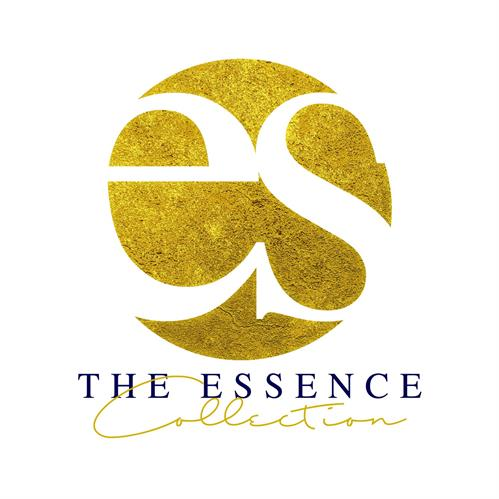 The Essence Collection