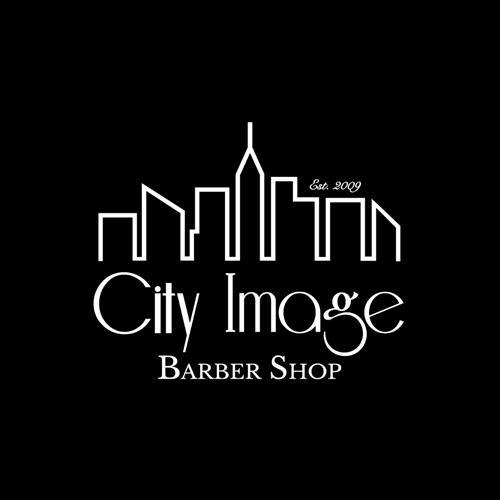 City Image Barber Shop - Morristown