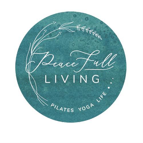 PeaceFull Living