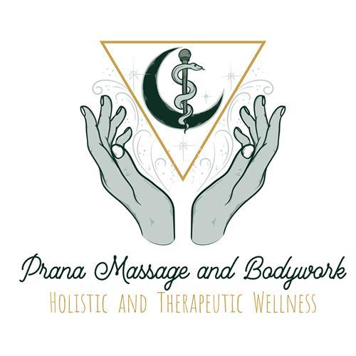 Prana Massage and Bodywork