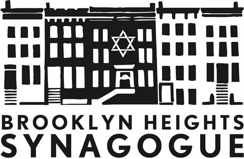 Brooklyn Heights Synagogue on Schedulicity