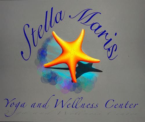 Stellar Maris Yoga & Wellness