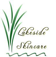 lakeside skincare