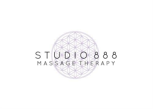 Studio 888 på planlægning-9813