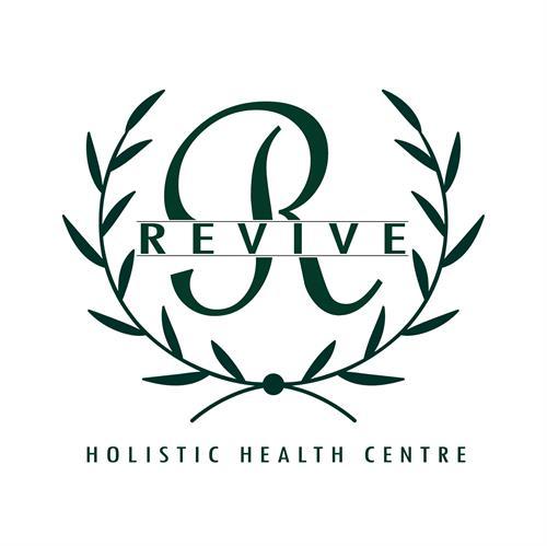 Revive Holistic Health Centre