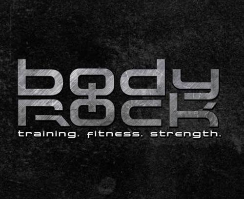 BodyRock Training and Fitness