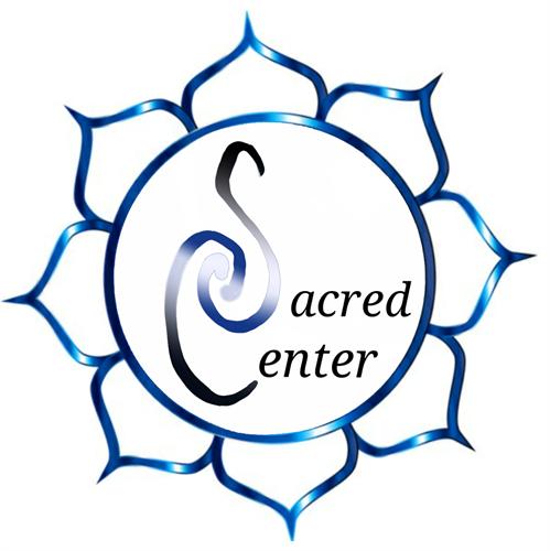 Sacred Center Yoga Studio